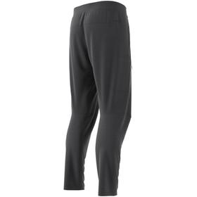 adidas TERREX CTC V Spodnie Mężczyźni, carbon